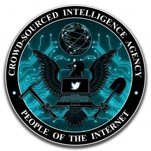 CSIA_Logo-1024x1024